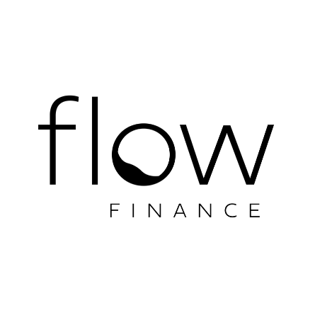 flow-finance-darwin-startups